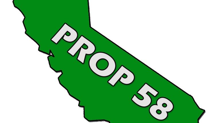 california propositions