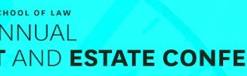 USC Trust & Estate Conference